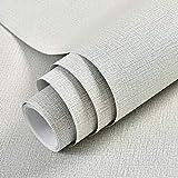 Tapete wasserdicht tapete grau krawatte tisch desktop wand fenhua hellgrau