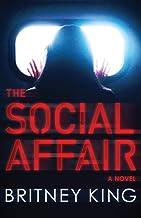 The Social Affair: A Novel