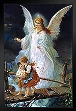 Best guardian angel painting lindberg Reviews