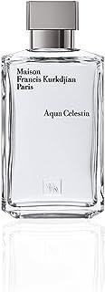 Francis Kurkdjian Aqua Celestia Edt - 200 ml