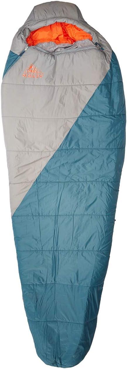 Tapestry Blue/Smoke