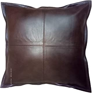 scan sofa