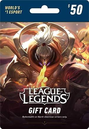 Amazon com: DRM-Free - Digital Games: Video Games