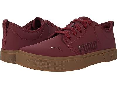 PUMA El Rey II Buck Shoes