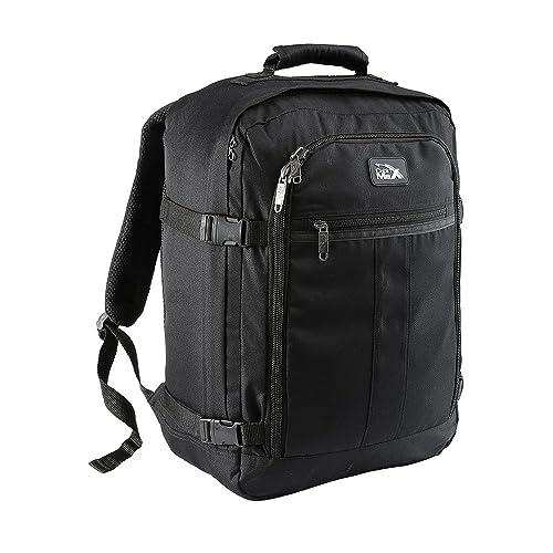 Travel Backpack: Amazon.de