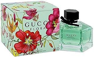 Gucci Flora Eau de Toilette Spray for Women, 75ml