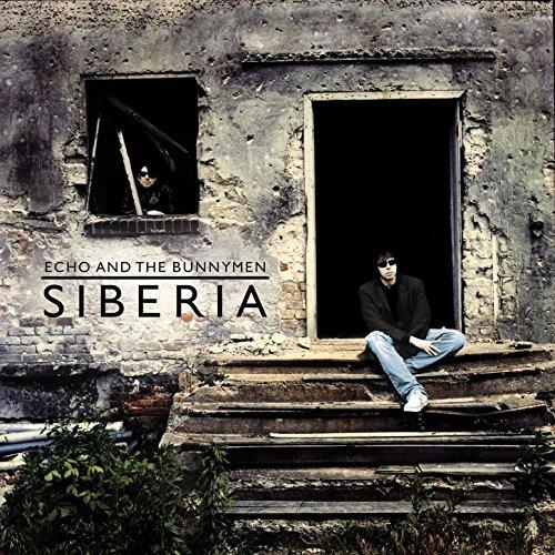 Siberia segunda mano  Se entrega en toda España