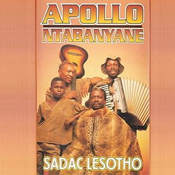 Sadac Lesotho