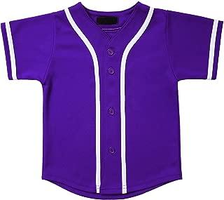 pure sports uniforms