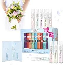 Best ming perfume spray Reviews