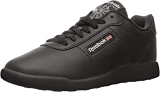 Best reebok classic leather womens sale Reviews