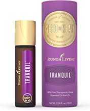 breath again young living
