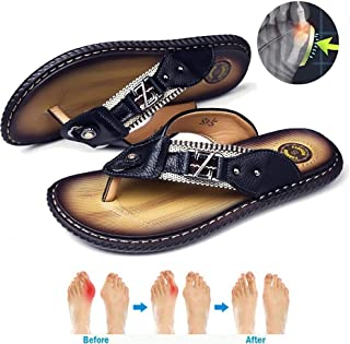 Y 8wpkn0o Zapatos Essandalias Chanclas Ortopedicas Amazon BCeoxd