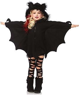 sconto in vendita cerca ufficiale ampia scelta di colori Amazon.it: costume pipistrello: Giochi e giocattoli