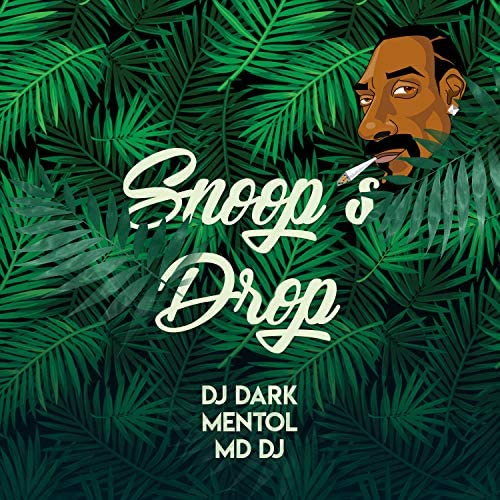 Dj Dark, Mentol & MD DJ
