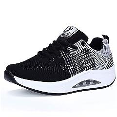 1da2ff8d70687 17KM Shoes - Casual Women's Shoes