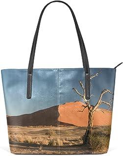 a6947936791c Amazon.com: One Tree Hill - Handbags & Wallets / Women: Clothing ...