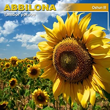 Abbilona - Ochun III