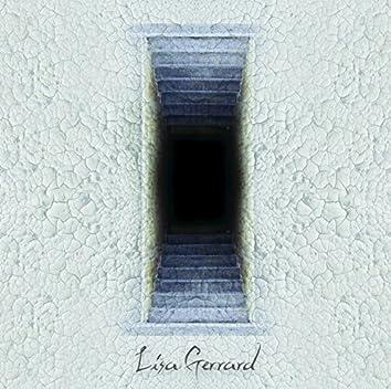 The Best of Lisa Gerrard