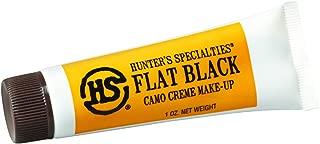 Hunters Specialties Crème Tube Makeup