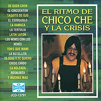 El Ritmo de Chico Che y la Crisis