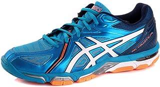 ASICS Gel-Volley Elite 3 Mens Trainers B500N Sneakers Shoes