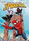 Marvel Kids - Un nouveau départ