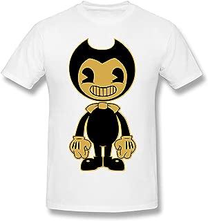 Best batim t shirt Reviews