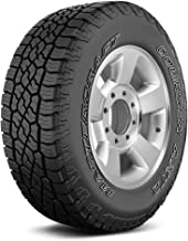Mastercraft COURSER AXT2 OL All- Season Radial Tire-315/70R17 121S 10-ply