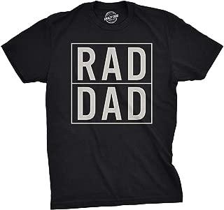 dad is rad