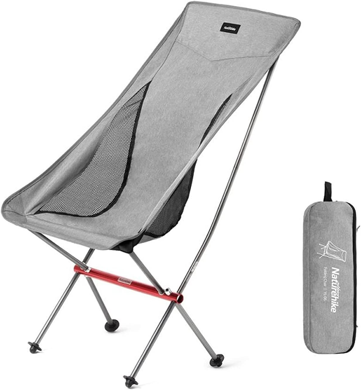 FFYY Camping Regular dealer Chair Cheap mail order shopping Outdoor Portable Ultra