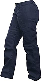 Vertx 02 30 Phantom Lt 2.0 Women Pants