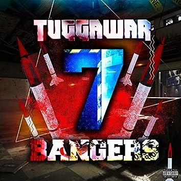 7 Bangers