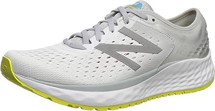Amazon.com: Women's 12w Shoe