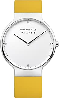 Bering 15540-600 Men's Watch