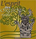 L'esprit des druides