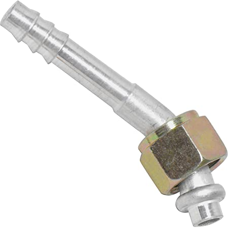 Universal Air Conditioner FT 1302C A//C Refrigerant Hose Fitting