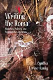 Writing the Roma: Histories, Policies and Communities in Canada