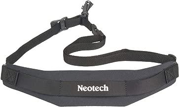 neotech saxophone sling