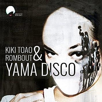 Yama Disco