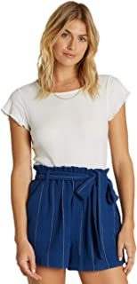 Billabong womens Woven Short Casual Shorts