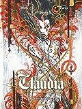 Claudia - Opium rouge