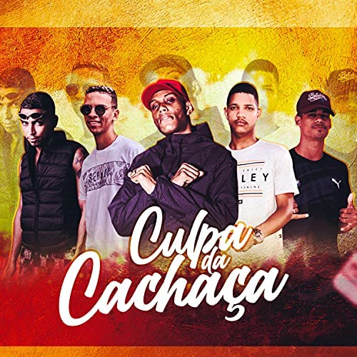 Aflexa no Beat, MC Moreno & Vertinho Zs feat. Mc Gw & Db Diinho