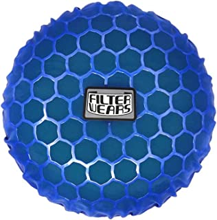 FILTERWEARS Pre-filter F237L For HKS Mushroom Style Air Filter