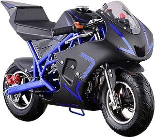Best x7 pocket bike for sale cheap Reviews