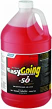 Camco Mfg. 30757 RV And Marine Antifreeze (Pack of 6)