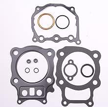 New Top End Head Gasket Kit For HONDA RANCHER 350 2x4 4x4 TRX350TE TRX350TM TRX350FE 2000-2006