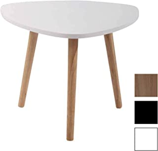 Amazon Es Mesas Auxiliares Ikea