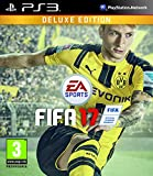 FIFA 17 - Deluxe Edition - PlayStation 3