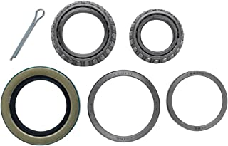 Best carry on trailer wheel bearings Reviews